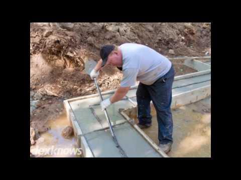 Midwest Ready Mix & Building Supplies Sabetha KS 66534-1819