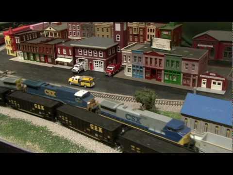 West Virginia Coal Festival
