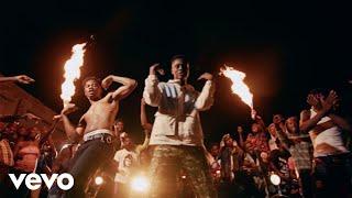 Larruso - Killy Killy Remix ft Stonebwoy Kwesi Arthur