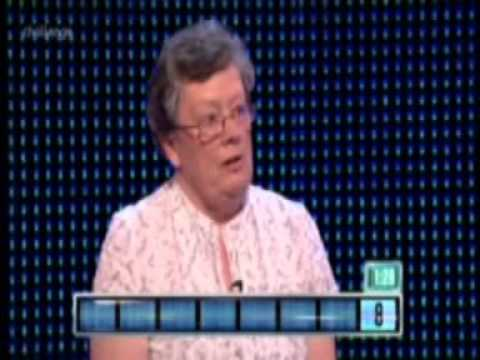 The Chase Amazing player cash builder and Epic Final Chase 2010