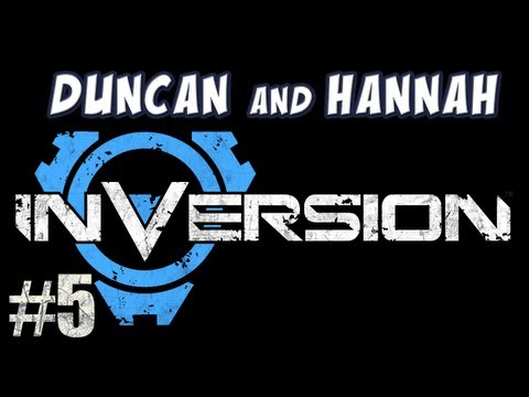 Duncan and Hannah play - Worms Revolution (Part 1) from YouTube · Duration:  12 minutes 43 seconds