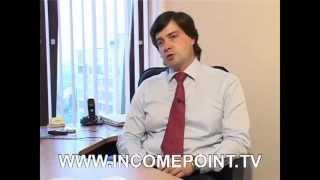 IncomePoint.tv: скупка акций : за и против(Действующим законодательством не предусмотрено придание сделок купли-продажи акции какой-либо особой..., 2012-10-10T13:52:31.000Z)