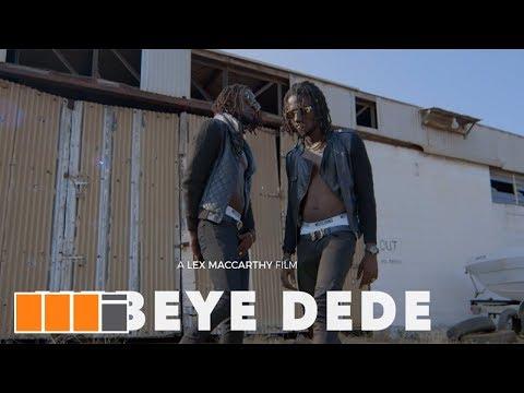 2iice - Yebeye Dede (Official Video)