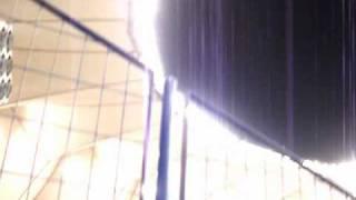 Football Match 1 2017 Video