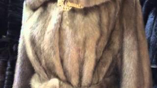 норковая шуба с капюшоном из скандинавской норки дешево(http://norkovajashuba.com/ $850 норковая шуба черного цвета 48, 50, 52, 54 размеры шуб - http://norkovajashuba.com/, 2015-10-19T18:56:00.000Z)