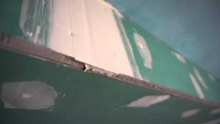 видео Шпаклевка Старатели Базовая. Строймаркет — интернет-магазин строительных материалов. Саратов