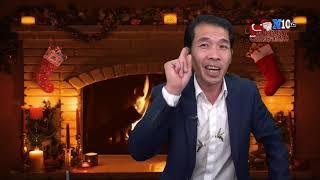 🔴12-19 Bảng Số Biến Trắng Thành Xanh -  Nguyễn Phú Trọng Có Tha Cho Tô Huy Rứa Trước Đại Hội 13