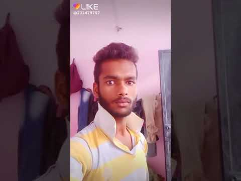 Kushal Kumar Ac