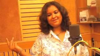 Hindi songs music 2014 Indian love hits pop Bollywood new videos playlist collection top hd new