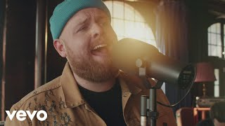 Download Tom Walker - Better Half of Me (Acoustic) Mp3 and Videos