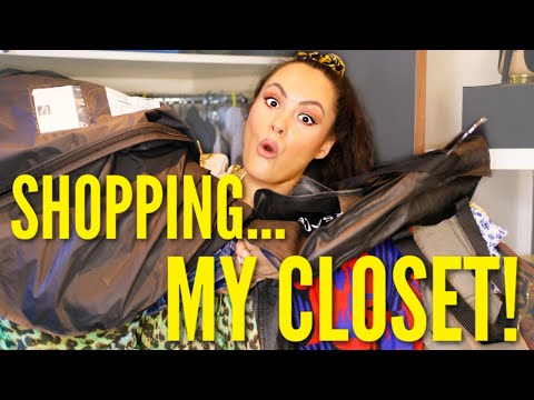 luxury-come-shop-with-me-in-my-closet!-e.g.-versace,-burberry-&-more!