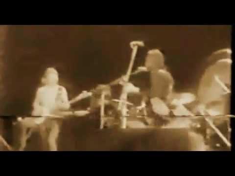 Beck, Bogert & Appice Superstition 1973 【高画質】