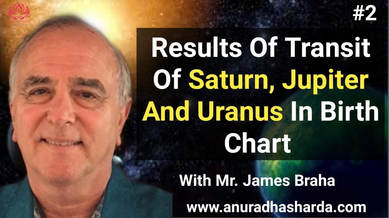 Vedic Astrology Jupiter Transit In My Chart