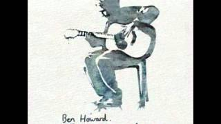 Ben Howard - Cloud Nine