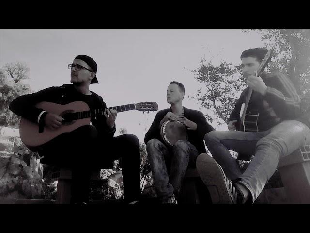 Din Din en instrumentale par : #Msnsn | Zedek Mouloud