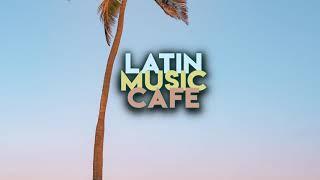 Deejay Lecz - La Super Mezcla De La New Class (Mix) | Latin Music Cafe ☕