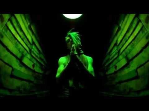 Psyclon Nine - Tyranny (demo version)