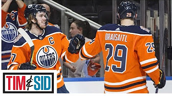 Edmonton Oilers Live Stream Youtube