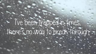 2NE1 - Come Back Home (English Cover, Unplugged)