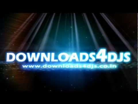 Sadda Haq - Rockstar - DJ Harsh Lalka - Remix (Promo)