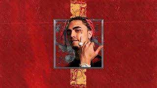 "FREE Lil Pump Type Beat - ""Esketit"" (Prod. Sounds Need To Talk)Smokepurpp Lil Xan Xanarchy Beat 2018"