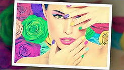 Zen Nails and Day Spa 1497 NW 16th Ave, Gainesville, FL 32605 (1849)
