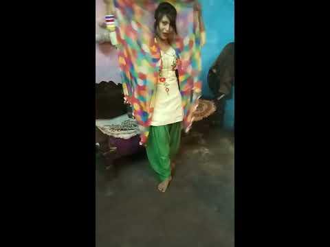 छन छन बोलै नू बोलै तेरी तागड़ी    New Haryanvi Dance Tagdi    Latest
