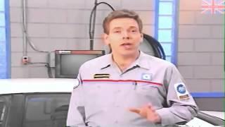 Chrysler (US) - MasterTech - December 1994 - Chrysler Neon Sealing