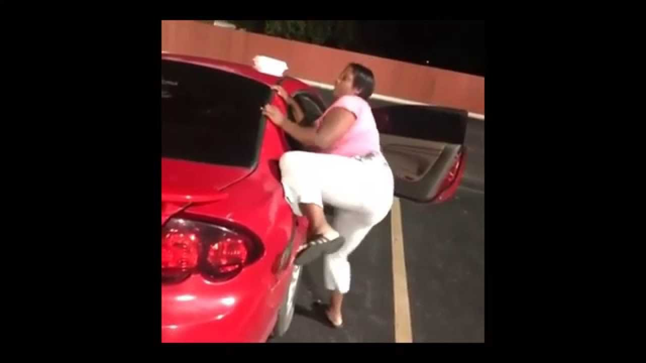 Download instagram fail and funny videos #29 (fail funny)