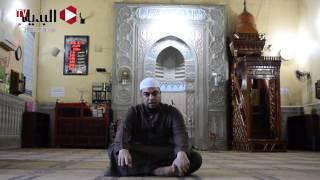 أماكن دينية | مسجد «الفولي» بمحافظة المنيا