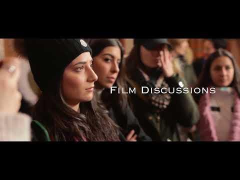 Berlinale - 68th Berlin international film festival review