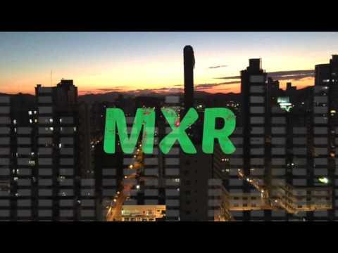 Lauv - Reforget (Milk N Cooks Remix)