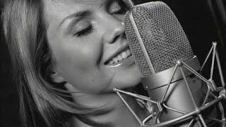 Download МакSим - Лучшая ночь (официальный клип) Mp3 and Videos