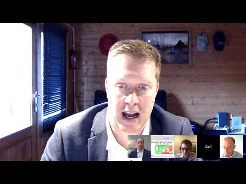 DXC TechTalk: Digital Directions
