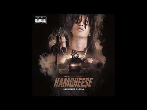 BabyFace Gunna   05 Hectic feat BussDown Bandy, Yowda