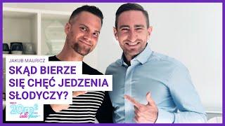 Dietetyk Jakub Mauricz, cz.2, 20m2 talk-show, teaser 344