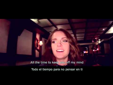Tove Lo - Habits (Stay High) [Subtitulado Al Español][Lyrics] VEVO