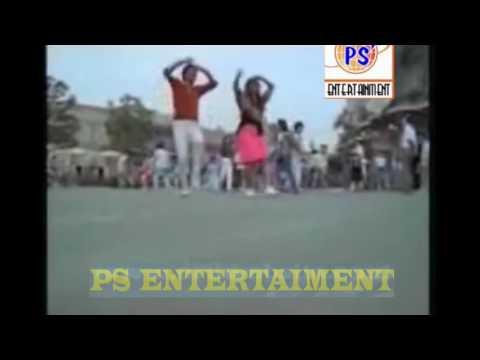 நதியா நதியா-Nadiya Nadiya Nile Nadiya-Super Hit Tamil Duet Video Song