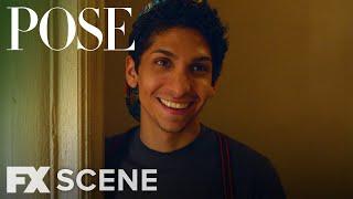 Pose | Season 1 Ep. 5: Angel's Plan Scene | FX