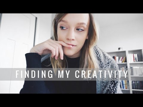 How To Write More And Create A Daily Writing Habit from YouTube · Duration:  4 minutes 55 seconds  · 20.000+ views · uploaded on 31.01.2013 · uploaded by The Creative Penn