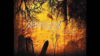 Watch Conducting From The Grave In Times Of Wars And Worries video