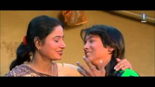 Hamni Ke Sajavlu | Bhojpuri Movie Song | Pyar Ke Naam Zindagi Kurbaan
