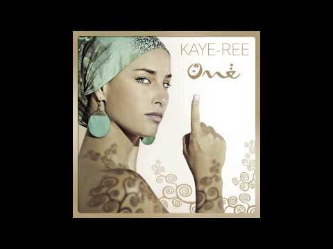 "Kaye-Ree ""One"" (Fabio"