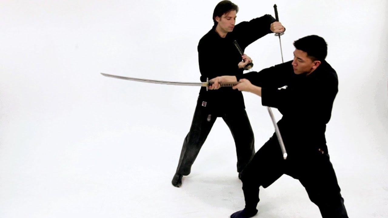 List of martial arts