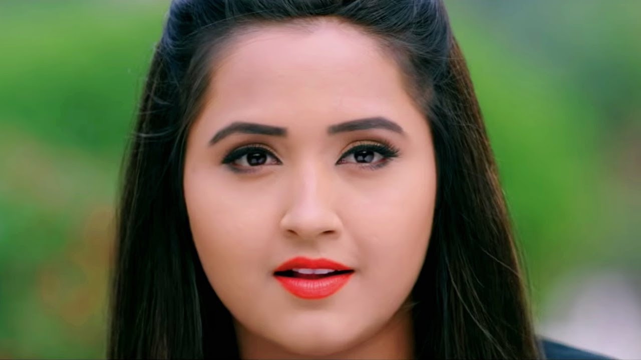 Kajal Raghwani (2019) New Release Bhojpuri Superhit Movie | 2019 Full HD Movie