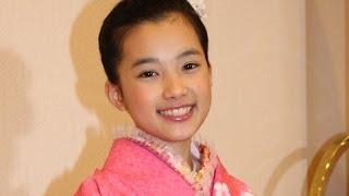 女優の武井咲さん(19)、剛力彩芽さん(21)、忽那汐里さん(20)らオ...