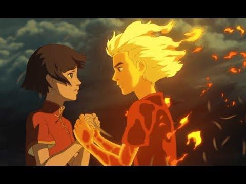 New Animation Movies 2018 Full Movies English - Kids movies - Comedy Movies - Cartoon Disney thumbnail