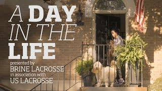 A Day in the Life | Kelly Rabil