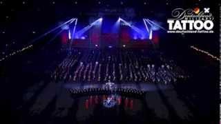 Baixar Finale Deutschland Military Tattoo auf Schalke  Das Steigerlied Royal Music Show