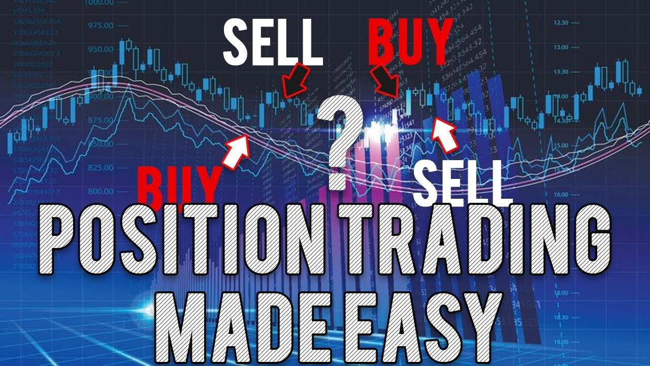 making money by trading cryptocurrencies